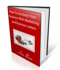 purchase-marketing-letters2