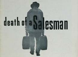 death-of-a-salesman-tn