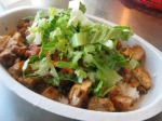 chipotle-chicken-bowl-tn