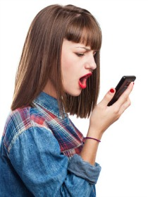 angry-girl-phone-med