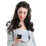 woman-looking-at-cell-phone-tn