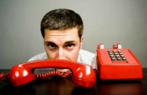 Cold-Calling-Fear-tiny