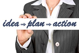 Motivate-idea-plan-action