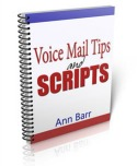 voice-mail-tips-tn