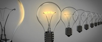 light-bulbs-1875384_640